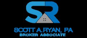 Scott A. Ryan, PA